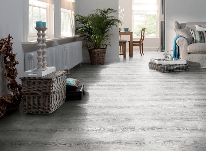 vinyl click flooring manufacturer