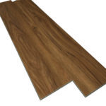 Yellow oak 4385