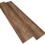 Driftwood oak 4589