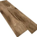 Yellow oak 4603